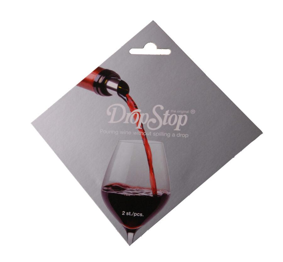 DropStop original_uj