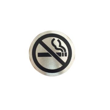No smoking piktogram