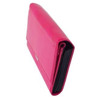 Pink 6 zsebes brifko (3)