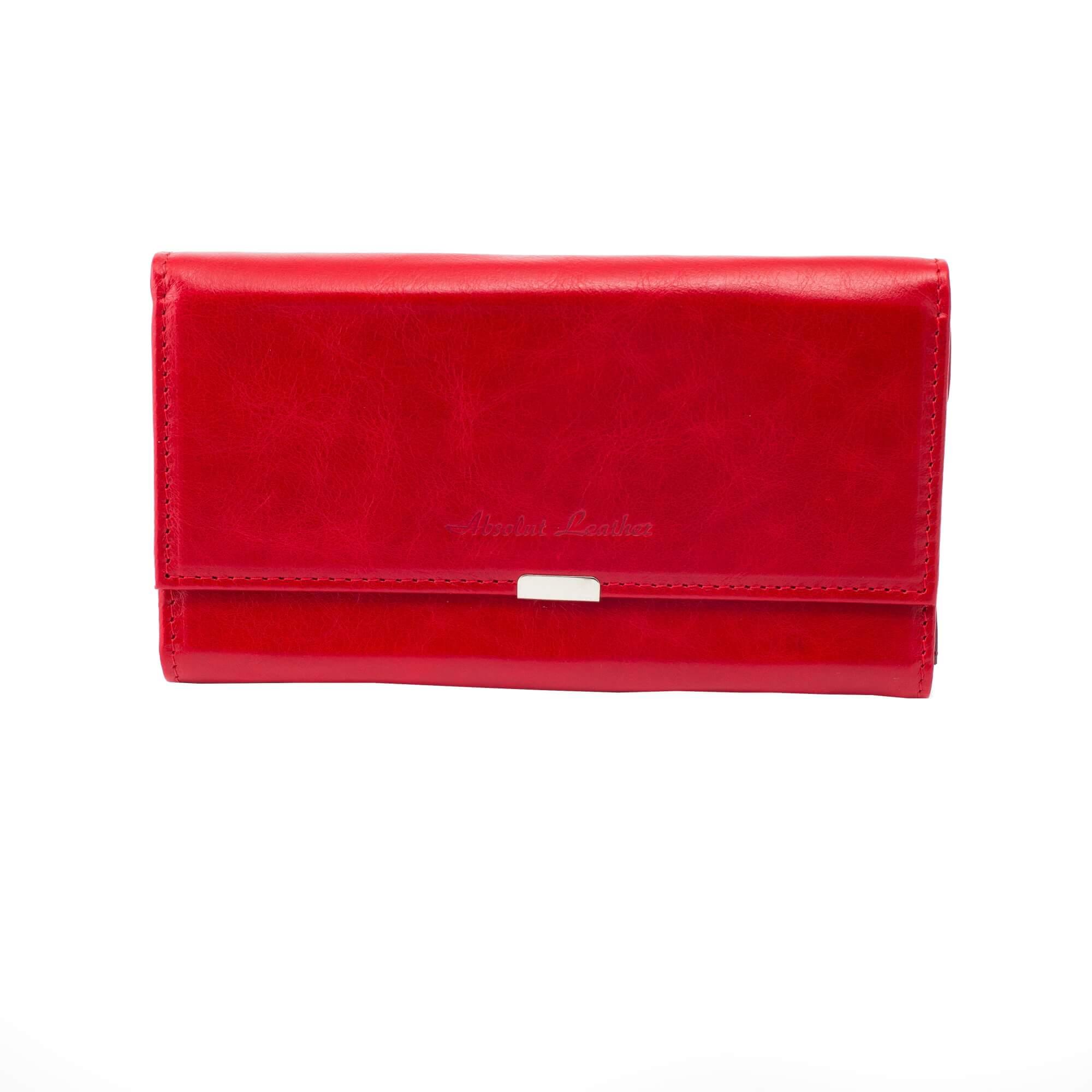 Piros 6 zsebes brifkó (2)