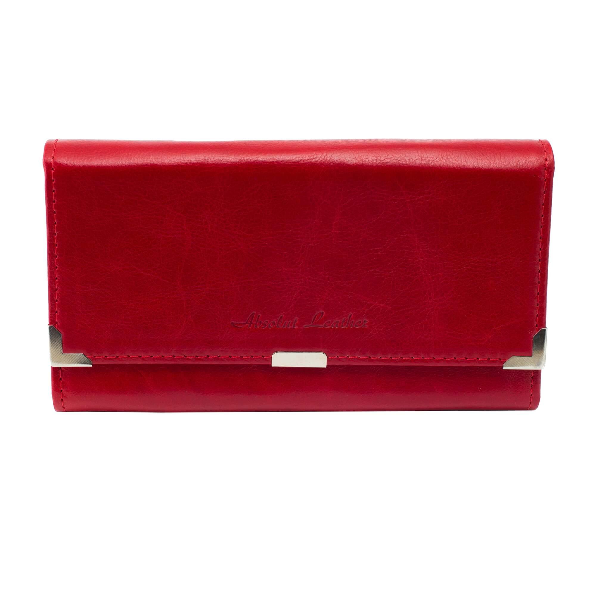 Piros 6 zsebes brifko sarokvedovel (2)