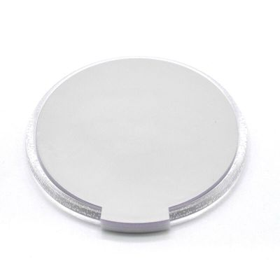 LED cup plate (11)
