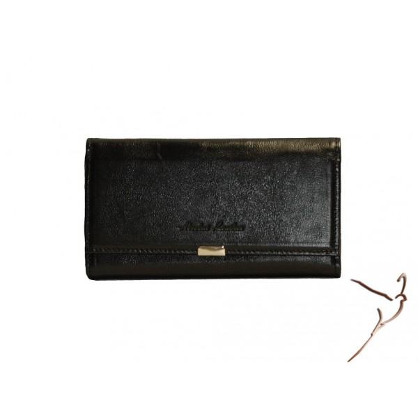 Absolut Leather 7432-pincerpenztarca-brifko (1)