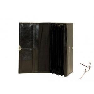 Absolut Leather 7432-pincerpenztarca-brifko (2)