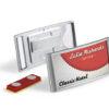 Durable Classic mágnesesnévkitűző (7)