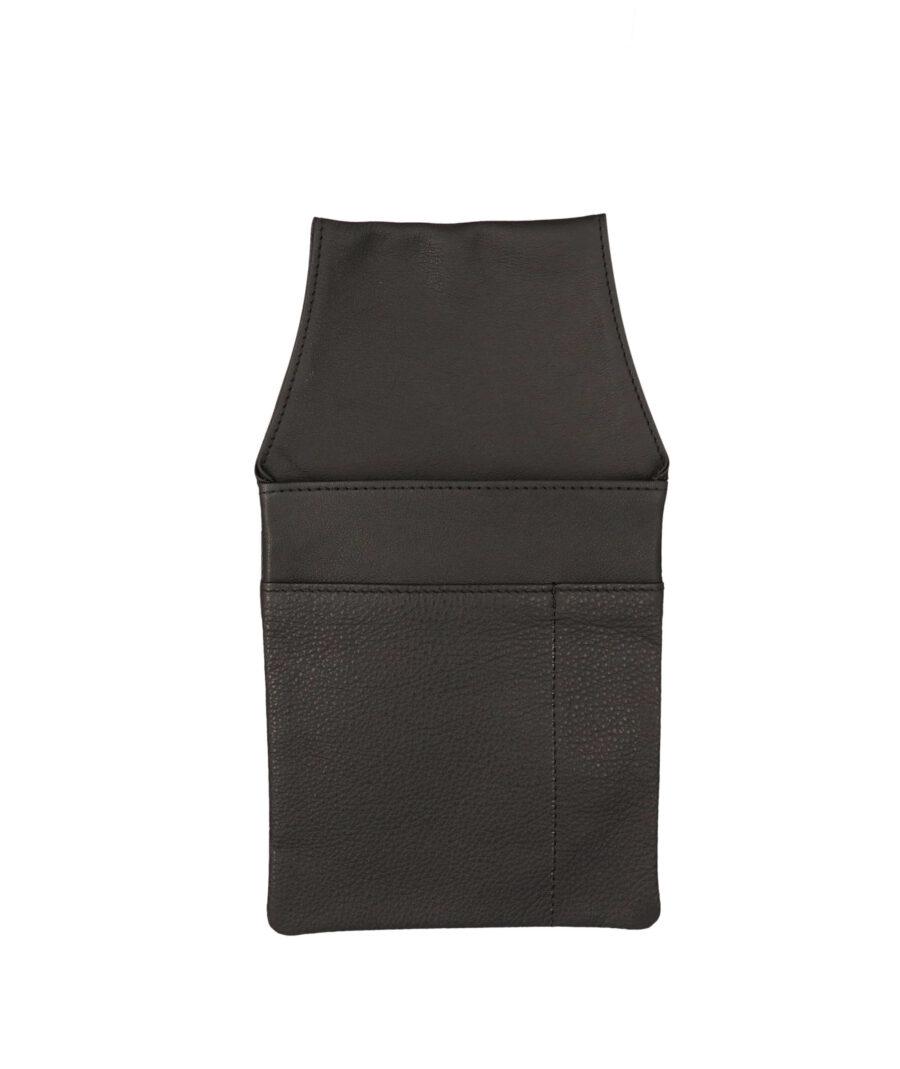 Absolut leather brifkótartó (2)