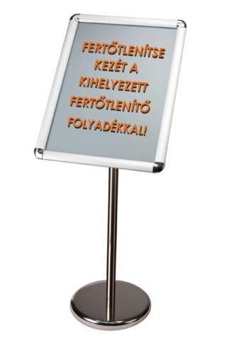 megallito-tabla-informacios-fertotlenito-2