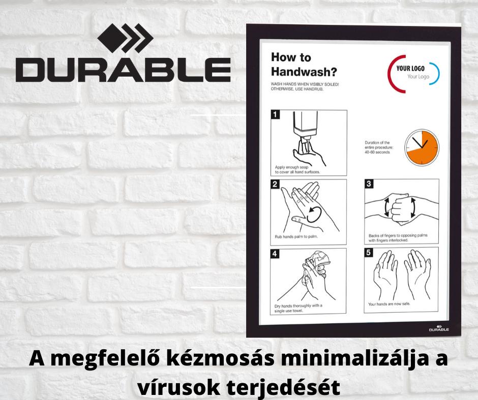 duraframe-keret-higienia