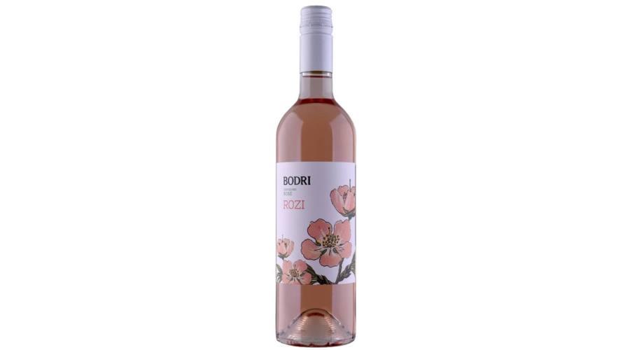 bodri-rozi-rose-bor