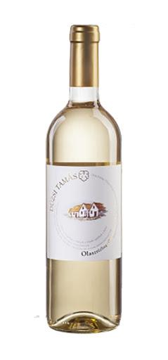 duzsi-olaszrizling-bor