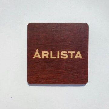 arlista-nfc-kartya