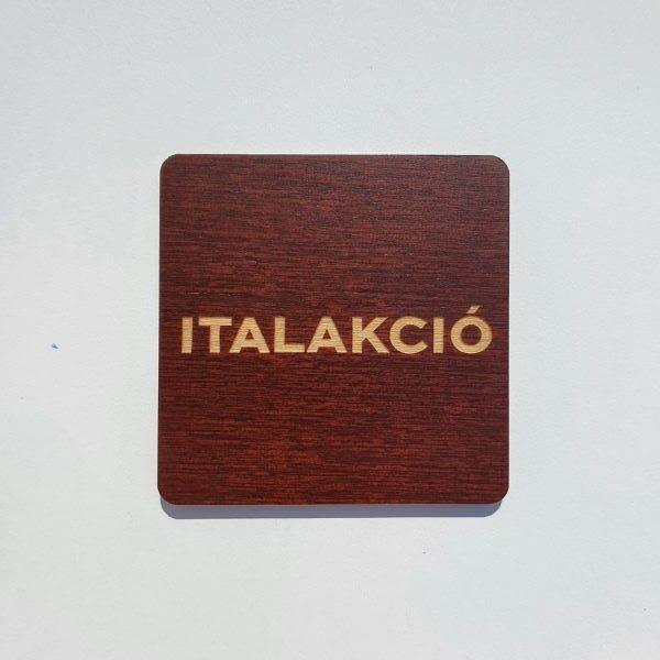italakcio-nfc-kartya