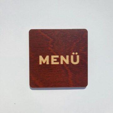 menu-nfc-kartya