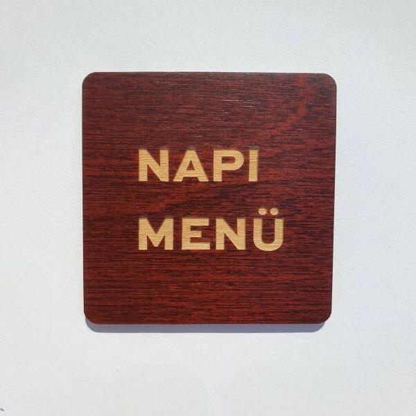 napi-menu-nfc-kartya