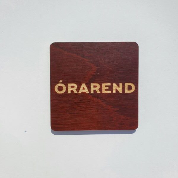 orarend-nfc-kartya
