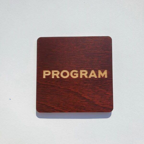program-nfc-kartya