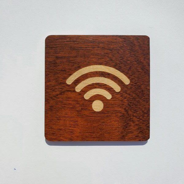 wifi-nfc-kartya
