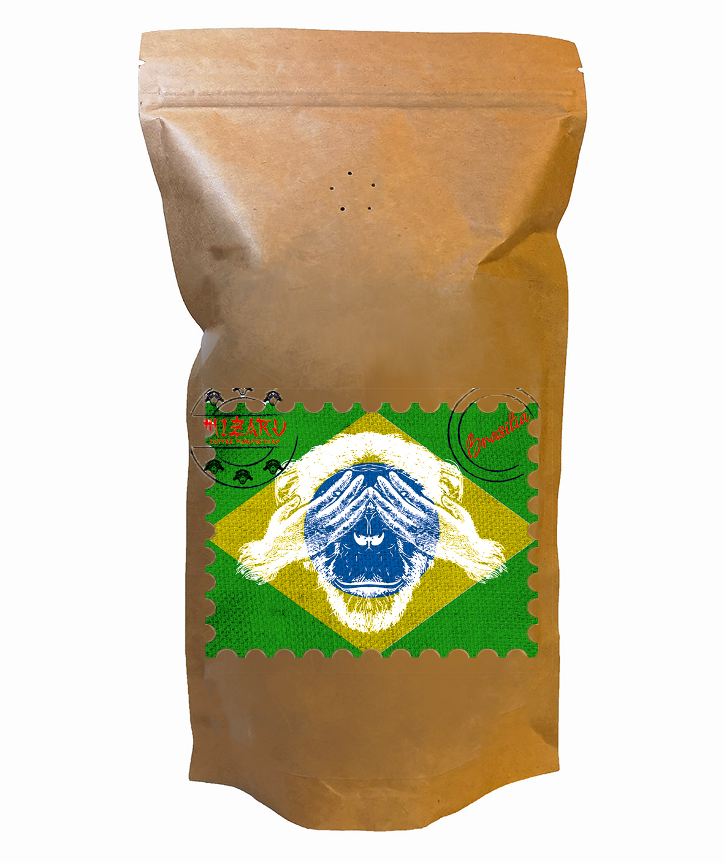 brazil-mizaru-arabica-kave