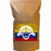 columbia-mizaru-arabica-kave