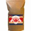costa-rica-mizaru-arabica-kave