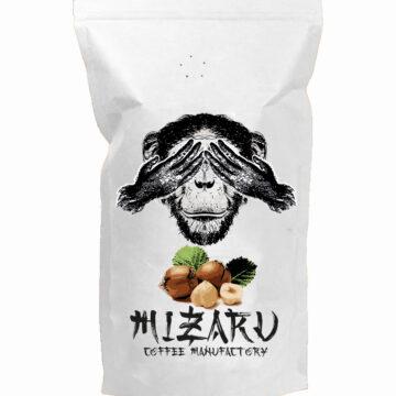 mogyoro-mizaru-arabica-kave