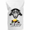 narancs-truffel-mizaru-arabica-kave