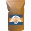 nicaragua-mizaru-arabica-kave