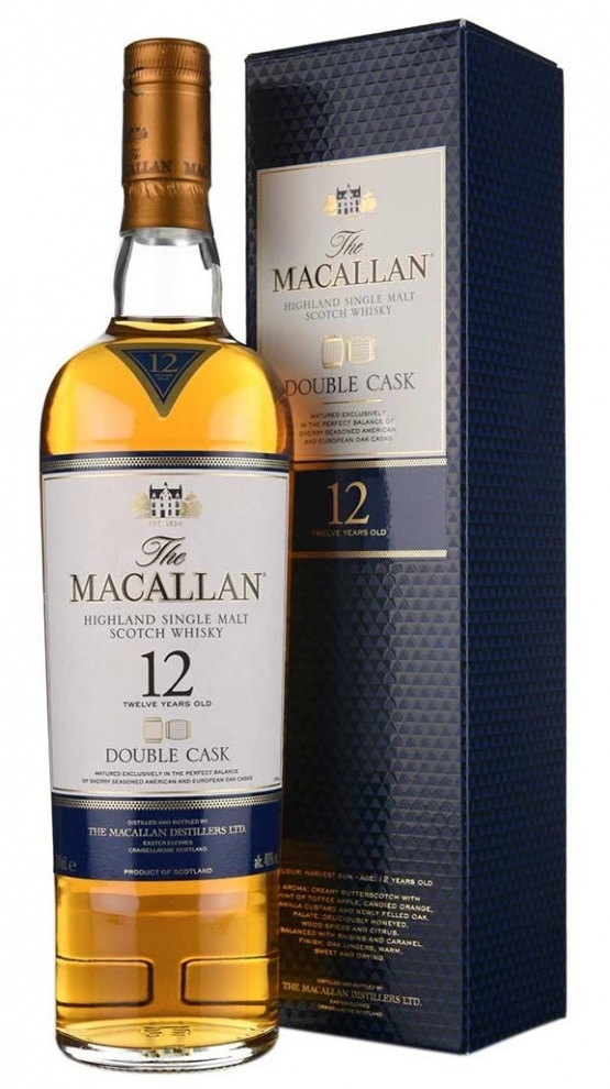 macallan_double_cask_12_years