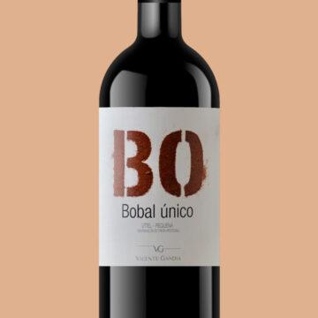bo-bobal-spanyol-bor