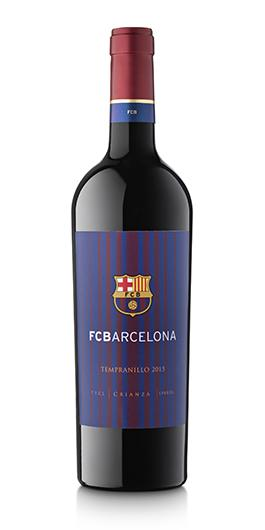 crianza_fc_barcelona